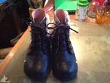 靴NY.JPGのサムネール画像のサムネール画像