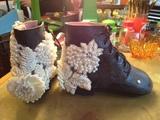 NY靴2.JPG